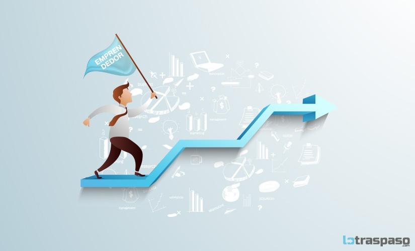 consejos-emprendedor-hacer-negocio-mas-rentable-traspaso