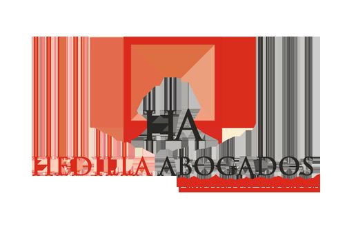 HEDILLA ABOGADOS